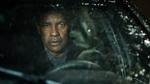 кадр №247530 из фильма Великий уравнитель 2