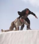 кадр №24816 из фильма Безумный спецназ