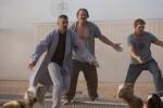 кадр №24818 из фильма Безумный спецназ
