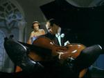 кадр №248301 из фильма Не говоря уж обо всех этих женщинах