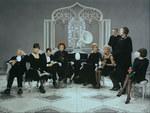 кадр №248309 из фильма Не говоря уж обо всех этих женщинах