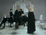 кадр №248310 из фильма Не говоря уж обо всех этих женщинах