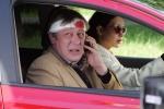 кадр №24841 из фильма Антикиллер Д.К.: Любовь без памяти