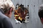 кадр №24846 из фильма Антикиллер Д.К.: Любовь без памяти