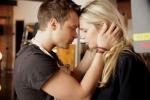 кадр №24860 из фильма Любовь в большом городе 2
