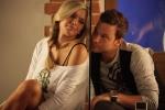 кадр №24861 из фильма Любовь в большом городе 2
