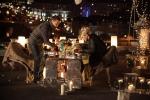 кадр №24865 из фильма Любовь в большом городе 2