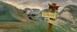 Новые приключения Аленушки и Еремы кадры