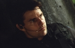 888:Том Круз