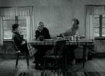 кадр №249120 из фильма Стыд