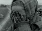 кадр №249128 из фильма Стыд