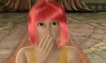 кадр №24916 из фильма Наша Маша и волшебный орех
