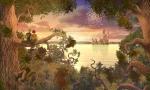 6192:Анна Снаткина|11013:Сева Полищук