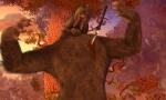 кадр №24925 из фильма Наша Маша и волшебный орех