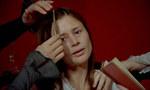 кадр №249936 из фильма Шёпоты и крики