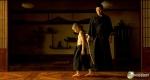 кадр №25003 из фильма Ниндзя-убийца