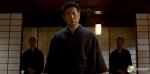кадр №25004 из фильма Ниндзя-убийца