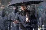 кадр №25005 из фильма Ниндзя-убийца