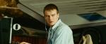 9203:Алексей Бардуков