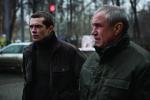 3175:Сергей Гармаш|9867:Григорий Добрыгин