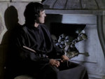 кадр №250715 из фильма Волшебная флейта