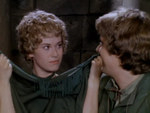 кадр №250716 из фильма Волшебная флейта