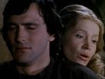 кадр №250717 из фильма Волшебная флейта