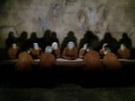 кадр №250724 из фильма Волшебная флейта