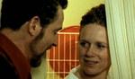 кадр №250844 из фильма Лицом к лицу