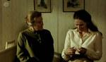 кадр №250845 из фильма Лицом к лицу