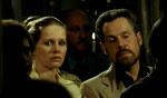 кадр №250852 из фильма Лицом к лицу