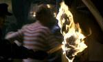 кадр №251025 из фильма Змеиное яйцо