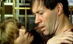 кадр №251028 из фильма Змеиное яйцо