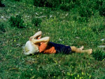 кадр №251294 из фильма Форё - документ 1979