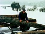 кадр №251296 из фильма Форё - документ 1979