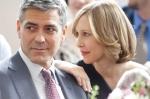 3868:Вера Фармига|478:Джордж Клуни