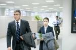 6466:Анна Кендрик|478:Джордж Клуни