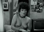 кадр №251415 из фильма Из жизни марионеток