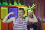 151:Алексей Серебряков