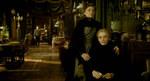 кадр №251855 из фильма Фанни и Александр