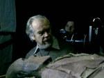 кадр №251999 из фильма Фанни и Александр. Хроника создания фильма