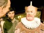 кадр №252002 из фильма Фанни и Александр. Хроника создания фильма