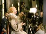 кадр №252005 из фильма Фанни и Александр. Хроника создания фильма