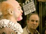 кадр №252006 из фильма Фанни и Александр. Хроника создания фильма