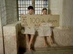 кадр №252007 из фильма Фанни и Александр. Хроника создания фильма