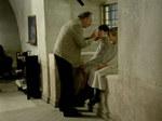 кадр №252009 из фильма Фанни и Александр. Хроника создания фильма