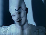 кадр №252318 из фильма В присутствии клоуна