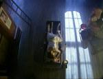 кадр №252325 из фильма В присутствии клоуна