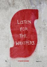 Суспирия плакаты