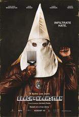 Черный клановец плакаты